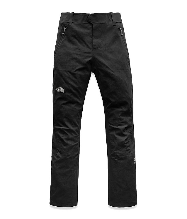 MEN'S SUMMIT L1 CLIMB PANTS