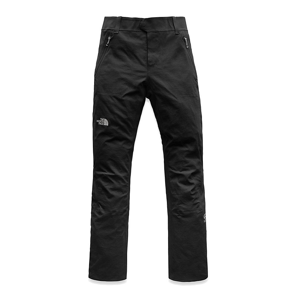 8a3175d8f MEN'S SUMMIT L1 CLIMB PANTS