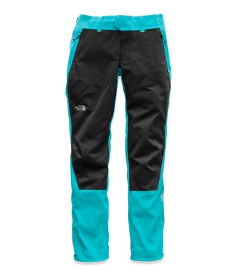 e679a3a2a77 The North Face® | Free Shipping – No Minimum
