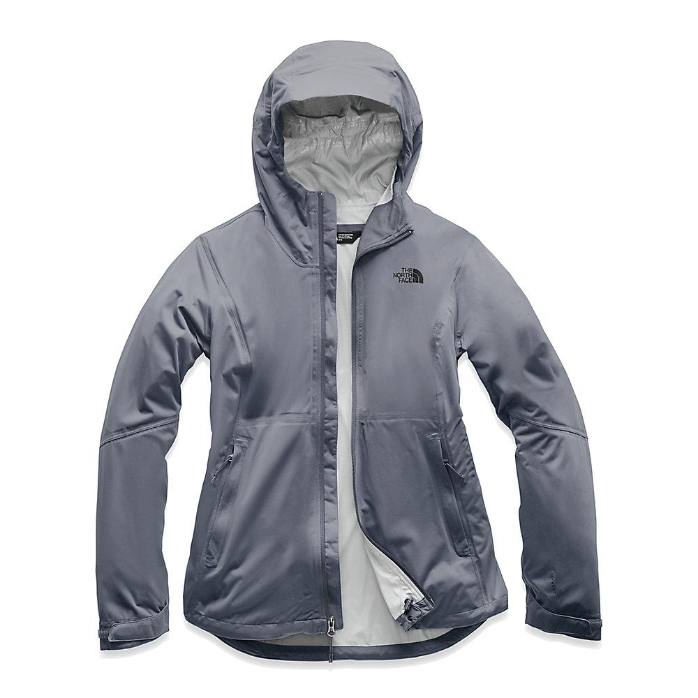 7b3077fd6e8a Women s Allproof Stretch Jacket