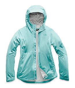 f3ba879c639d91 Shop Women s Rain Jackets   Raincoats