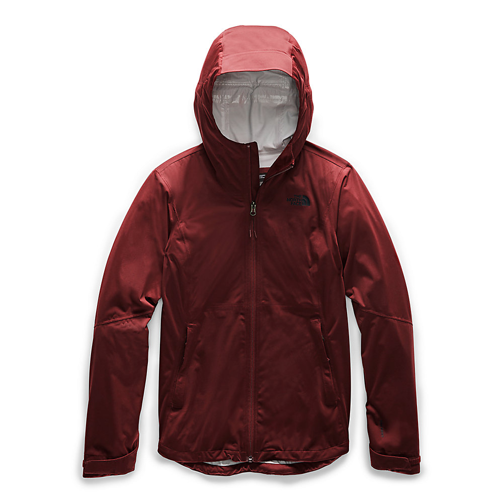 fea1bfc90 Women's Allproof Stretch Jacket