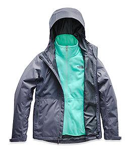 602fb8918e3e Manteaux et vestes pour femmes