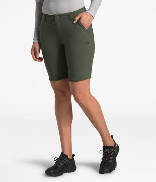 Women's Paramount Convertible Pants-