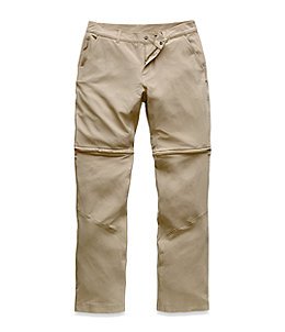 a75da01ba7 Shop Women's Hiking Pants, Joggers & Shorts | The North Face