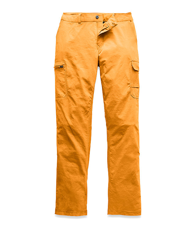 Women's Wandur Hike Pants