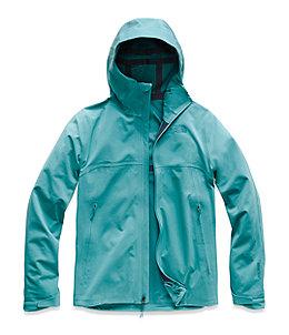 b6992dac0e Shop Men s Ski Clothes   Ski Wear