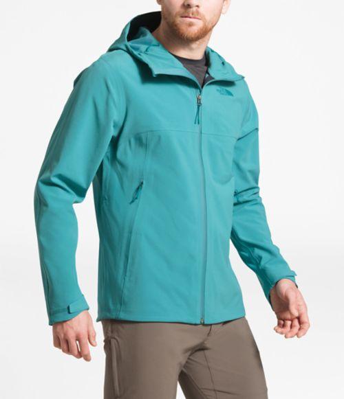 Manteau Apex Flex GTX® pour hommes-