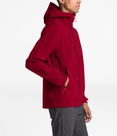 Men's Apex Flex GTX® Jacket-