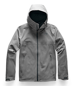 2dbb8fbc3 Men's Apex Flex GTX® Jacket