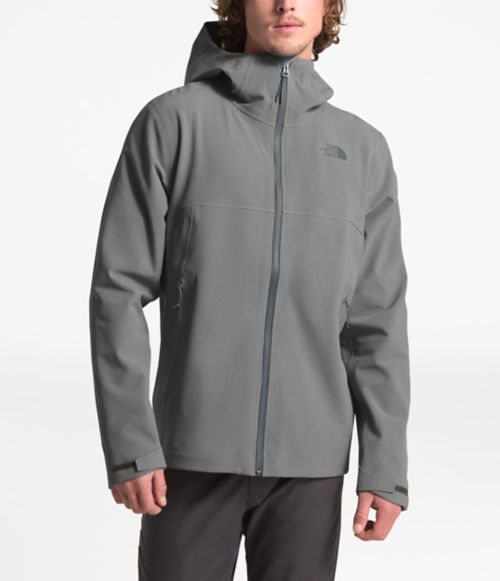 Men's Apex Flex GTX® Jacket-