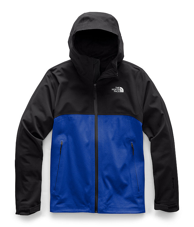 Men's Apex Flex GTX® Jacket