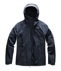 c6807617f Men's Apex Flex GTX® Jacket