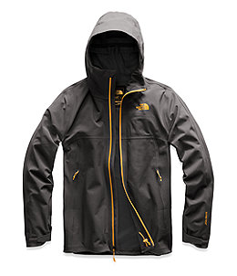 434d40fd704 Men's Jackets & Coats | Free Shipping | The North Face
