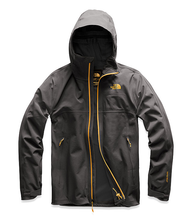 Men's Apex Flex GTX® 3.0 Jacket