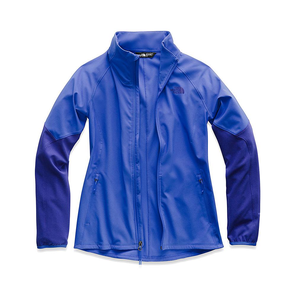Women s Apex Nimble Jacket  e3acaa4ed