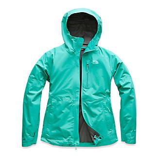 29c7e5495c Shop Waterproof Jackets & Coats   Free Shipping   The North Face