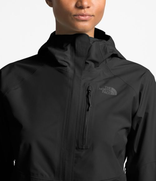 Women's Dryzzle Jacket-