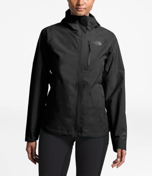 Manteau Dryzzle pour femmes-