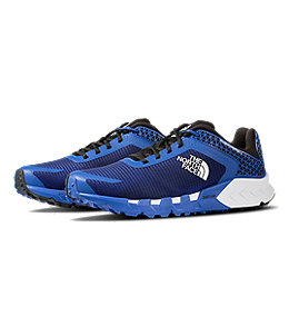 1812d4a0f9 Shop Women's Footwear - Shoes & Boots | Free Shipping | The North Face