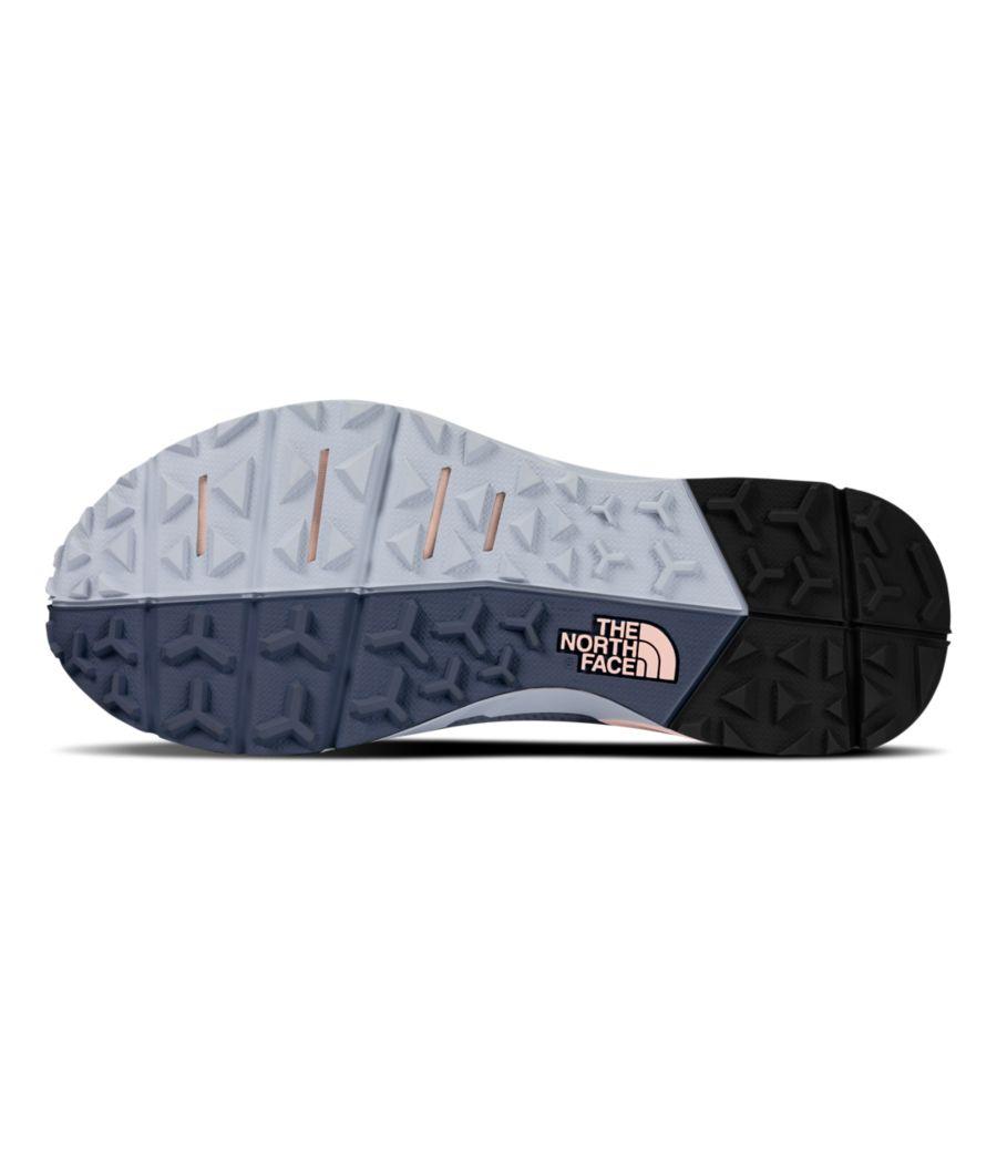 Women's Flight Trinity Running Shoes-