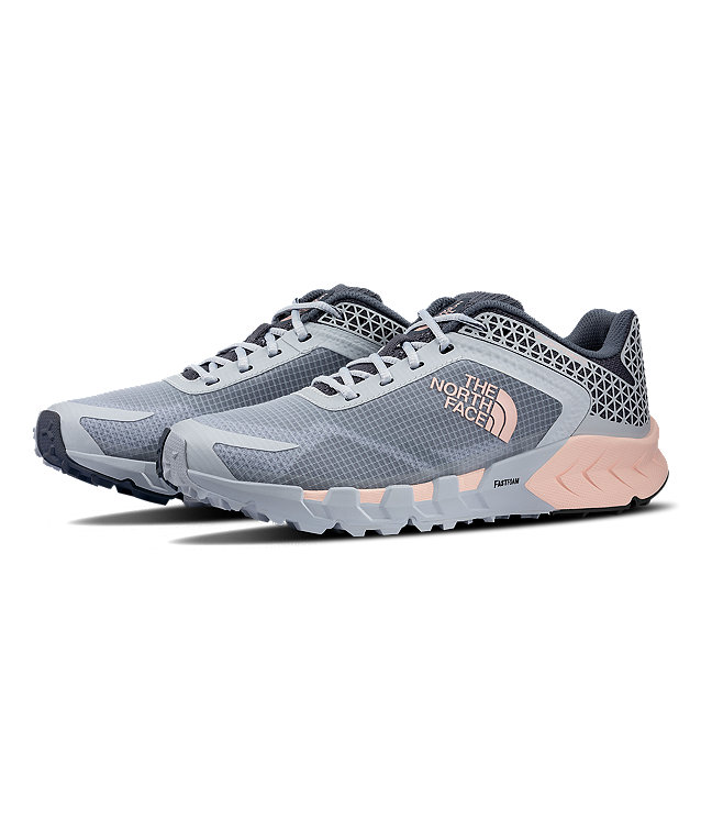 Women's Flight Trinity Running Shoes
