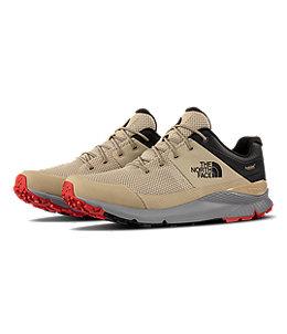 9b6a23a49 Shop Men s Footwear