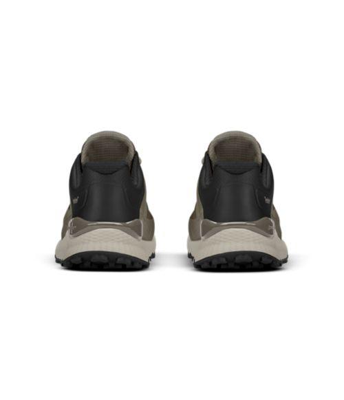 Men's Vals WP Hiking Boots-