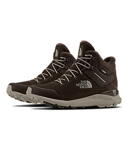 ac5cb4d63 Men's Vals Mid WP Hiking Boots
