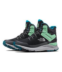 ca5e03a6ef Chaussures et bottes pour femmes | Livraison gratuite | The North Face