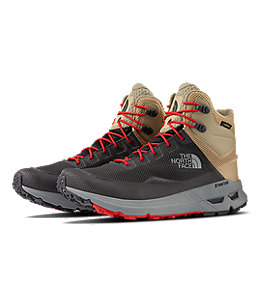 Shop Men's Footwear, Athletic Shoes & Boots | Free Shipping | The North Face