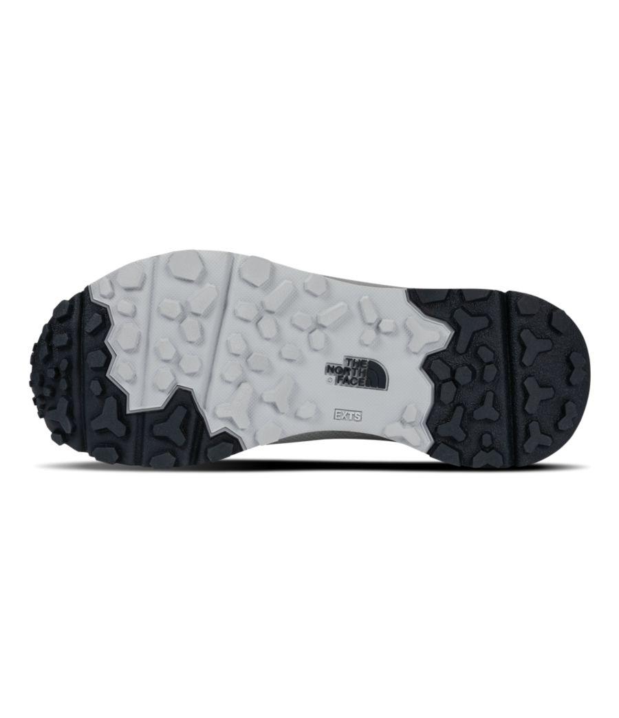 Women's Safien Mid GTX Hiking Shoes-