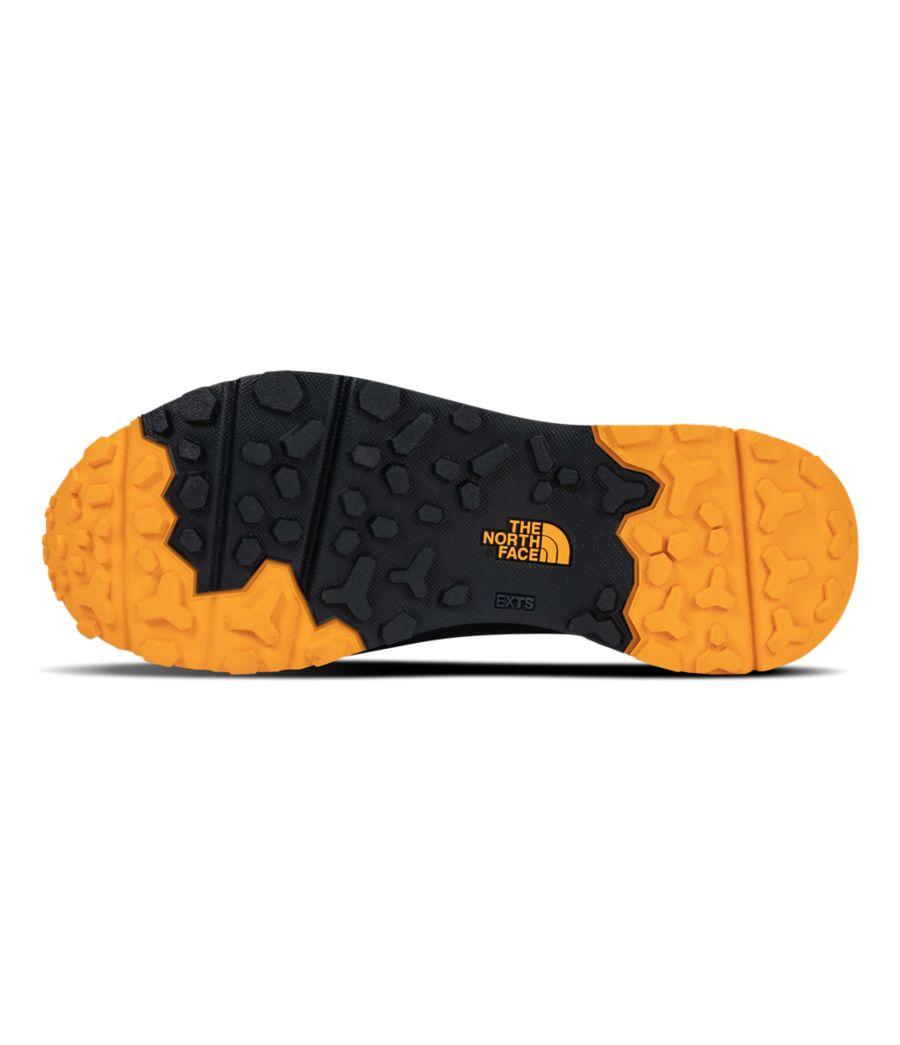 Men's Safien GTX Hiking Shoes-