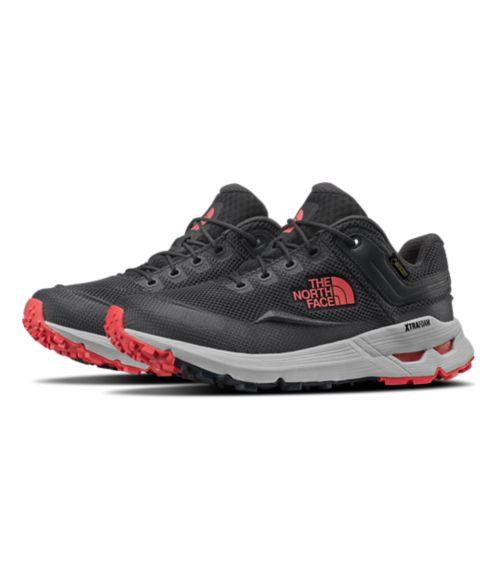 Women's Safien GTX Hiking Shoes-