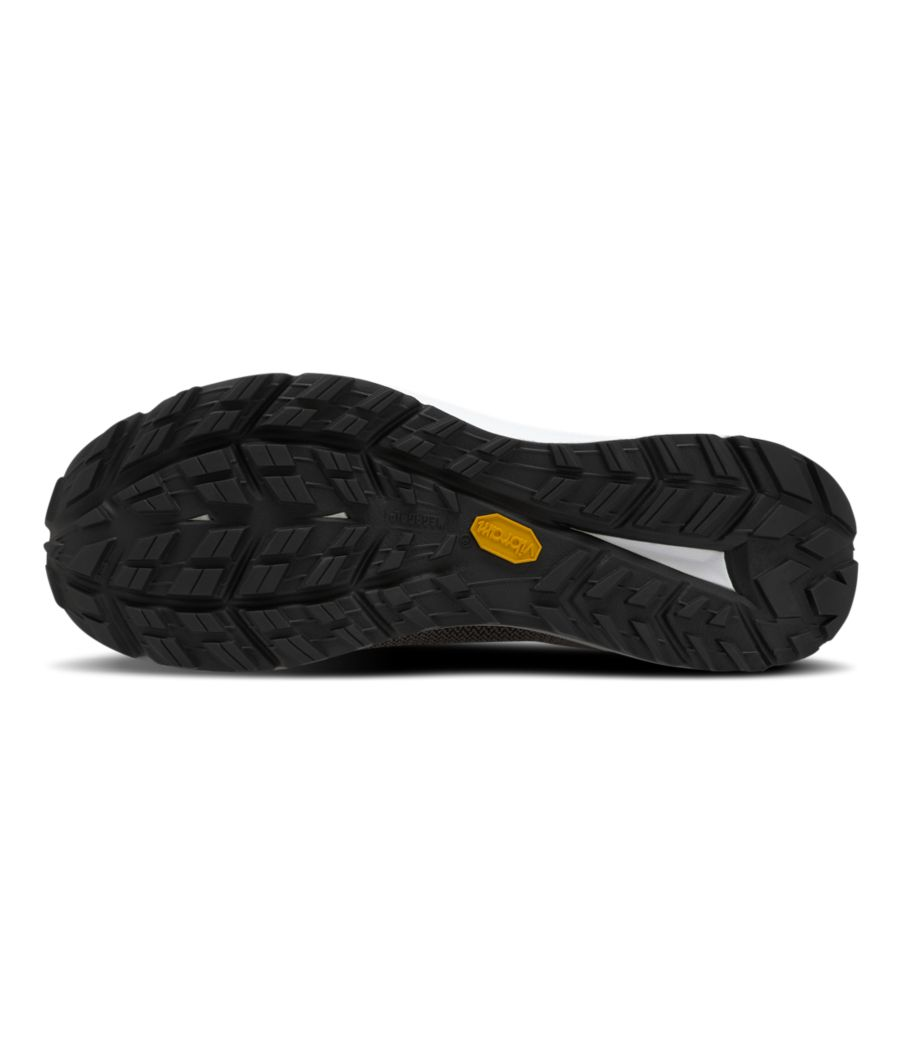 Men's Litewave Flow Lace II Sneakers-