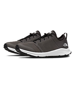 finest selection 914e5 ef70a Shop Men s Casual Shoes   Free Shipping   The North Face