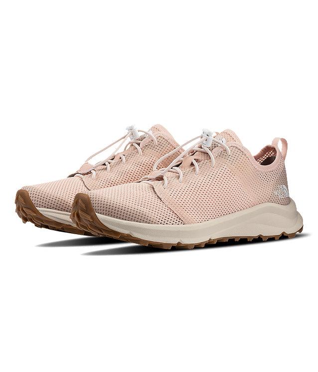 e50685c9b Women's Litewave Flow Lace II Sneakers