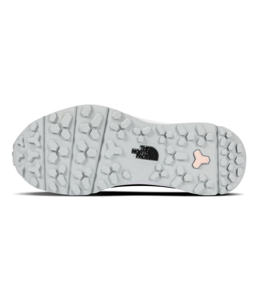 Chaussure de randonnée Milan pour femmes-