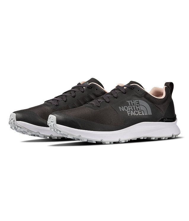 Women's Milan Sneakers
