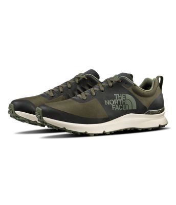 9c3b0b622 Shop Men's Footwear, Athletic Shoes & Boots | Free Shipping | The ...