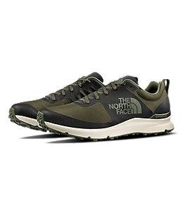 3cea1adb88c2 Shop Men s Casual Shoes