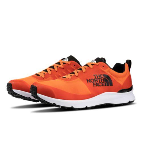 Men's Milan Sneakers-