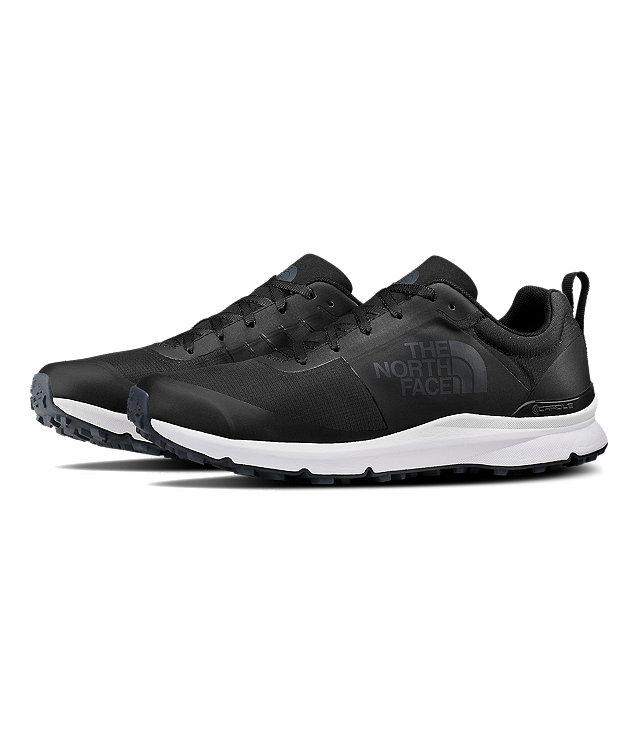 7af1ce5bb Men's Milan Sneakers