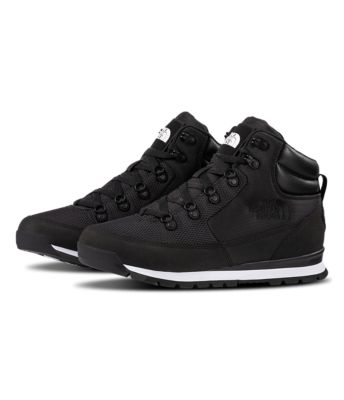 1734d15a4 Shop Men's Footwear, Athletic Shoes & Boots | Free Shipping | The ...