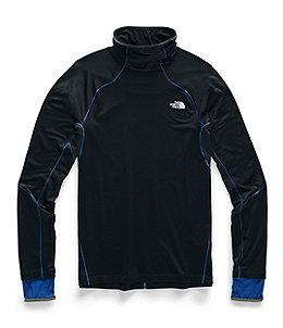 efb3466bf Men's Winter Warm Bandit Long-Sleeve