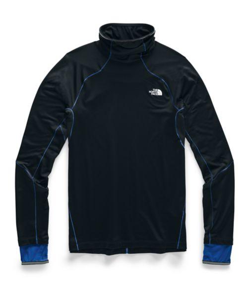 Men's Winter Warm Bandit Long-Sleeve-