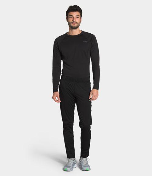 Men's Winter Warm Hybrid Pants | The North Face
