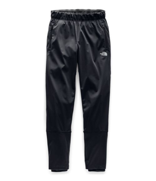 Pantalon hybride Winter Warm pour hommes-