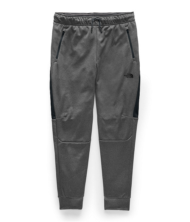 Men's Essential Fleece Joggers
