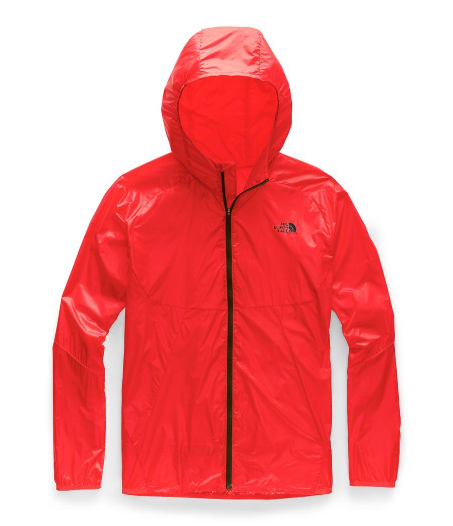 Men's Essential Jacket-